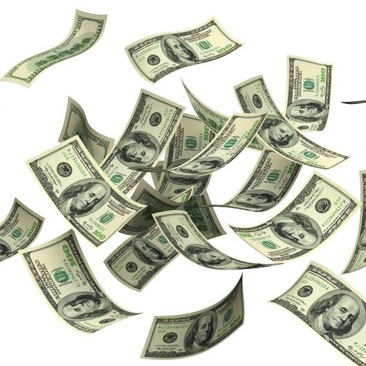 ScrapRack saves you money