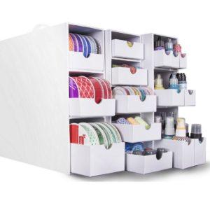Supply catalog - SNS boxes