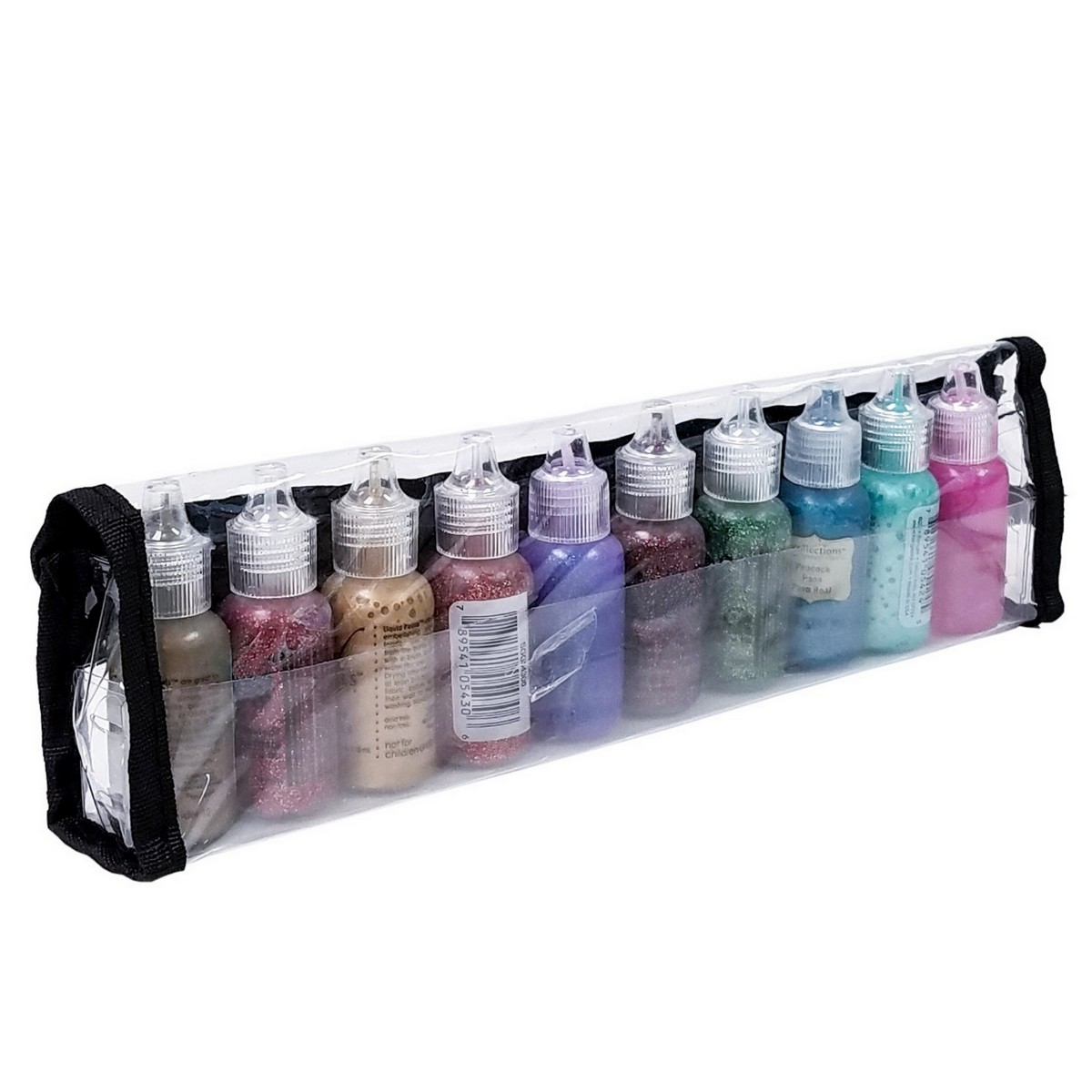 Teresa Buddy Bag Organizer BSFP-SNG07