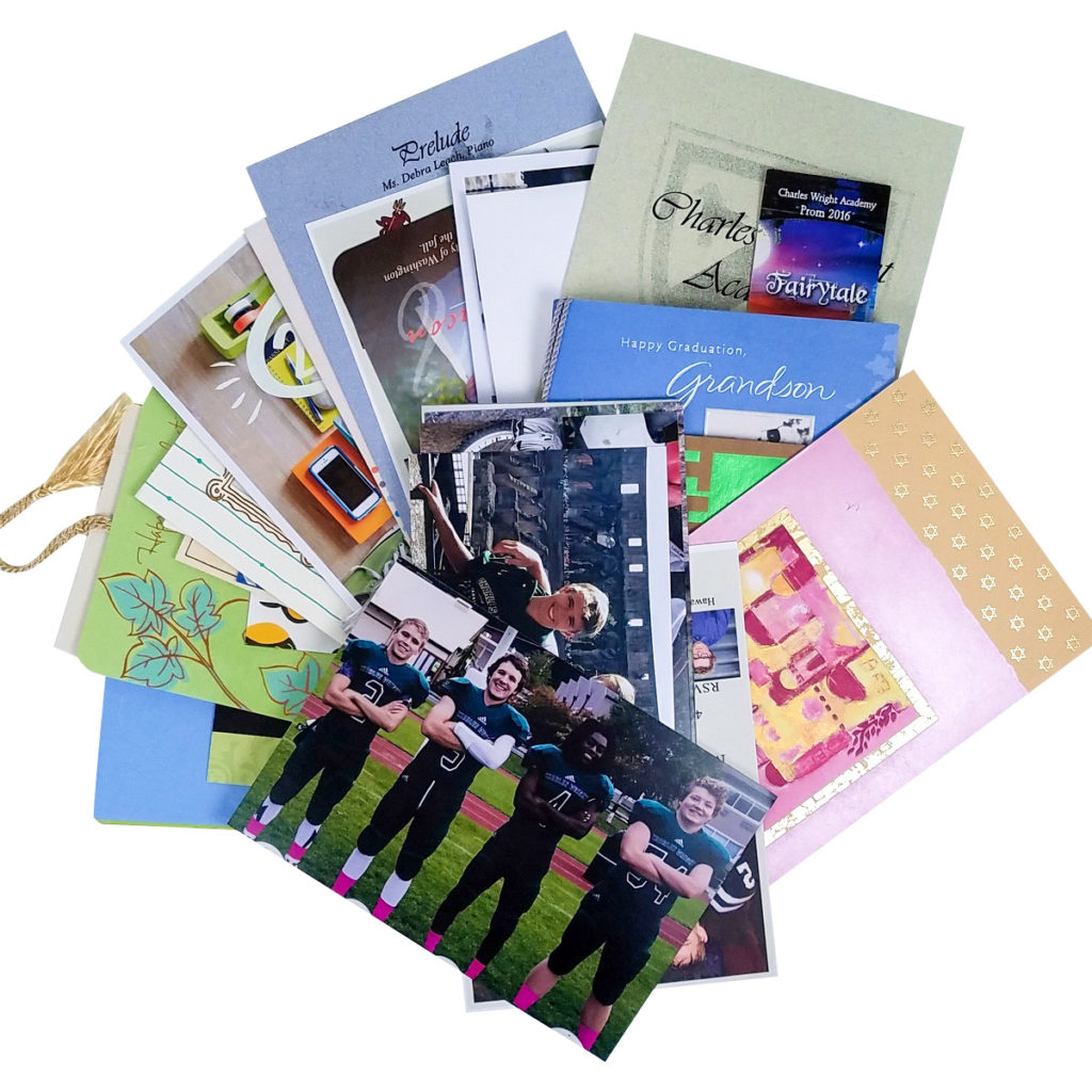 Project Planner for Scrapbooking, Expanding Project Planner, Totally-Tiffany P71