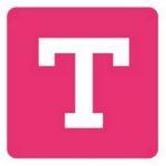 Totally-Tiffany Brand Logo