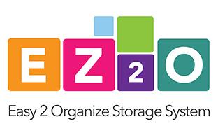 EZ2Organize