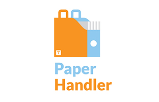 Paper Handlers