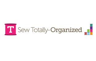 Sew Organized