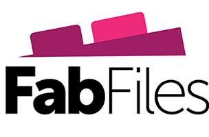 Fab Files