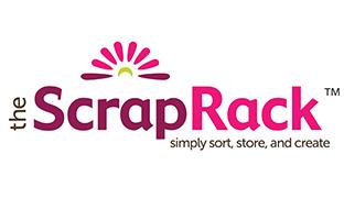 Scrap Rack